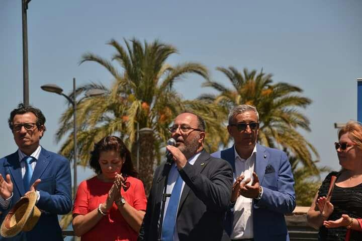 Passione-Italia-Tenerife-5