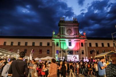 Passione Italia 40