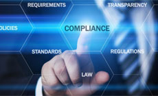 VERRI, VEGA, RUIZ – CORPORATE & COMPLIANCE SOLUTIONS