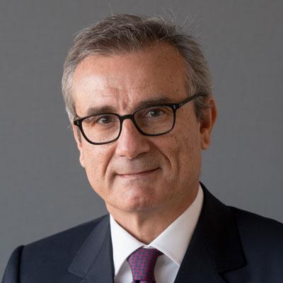 Daniele De Giovanni