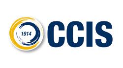Asamblea General Ordinaria de los socios de la CCIS