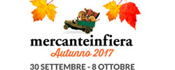 Mercante in fiera, Autunno