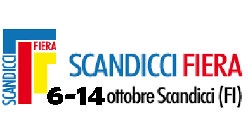 Scandicci Fiera