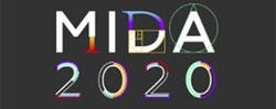 MIDA – Mostra Internazionale dell'Artigianato
