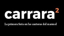 Carrara² Marmotec Hub 4.0