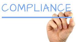 """Seminario """"Compliance, nuevo reto para las empresas"""""""
