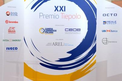 Premio Tiepolo 8