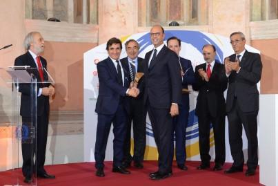 Premio Tiepolo 2