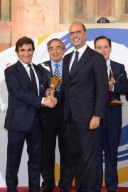 Premio Tiepolo 3