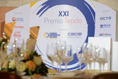 Premio Tiepolo 9