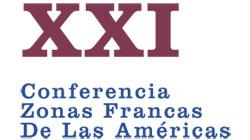 XXI Conferencia Zonas Francas De Las Américas en Tenerife