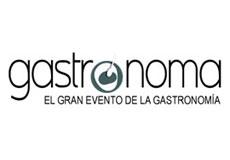 Anche quest'anno, la gastronomia italiana sarà protagonista alla fiera Gastronoma di Valencia
