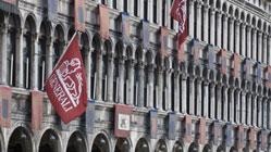 GENERALI restaurará el corazón de Venecia con el lanzamiento de la iniciativa global 'The Human Safety Net'