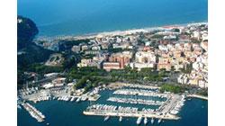 La Blue economy protagonista en Gaeta (Italia)