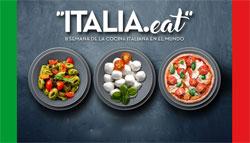 ITALIA.eat