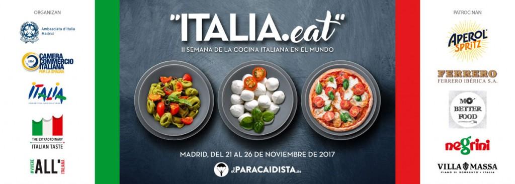 italiaeat-1200px