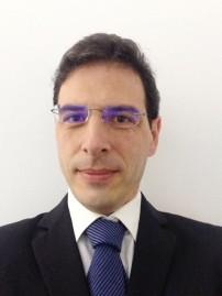 Claudio-Ferretti