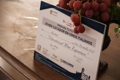 II-Semana-cocina-italiana-16