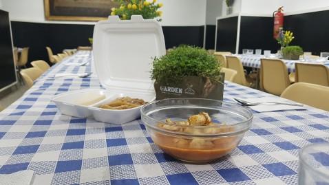 II-Semana-cocina-italiana-20