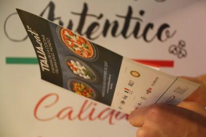 II-Semana-cocina-italiana-22