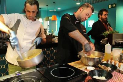 II-Semana-cocina-italiana-24