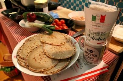 II-Semana-cocina-italiana-32