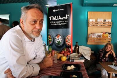 II-Semana-cocina-italiana-44