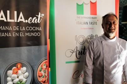 II-Semana-cocina-italiana-46