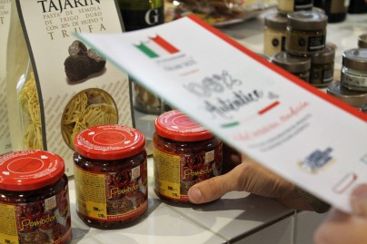 II-Semana-cocina-italiana-50