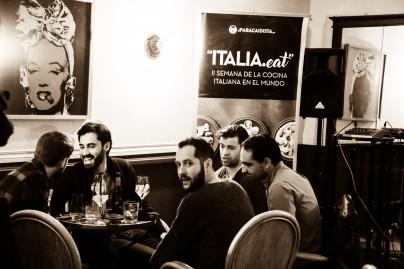 II-Semana-cocina-italiana-53