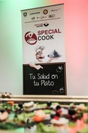II-Semana-cocina-italiana-65