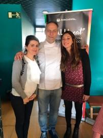 II-Semana-cocina-italiana-75