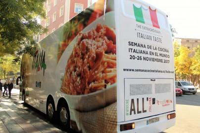 II-Semana-cocina-italiana-8
