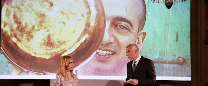 Presentate a Madrid le iniziative organizzate nell'ambito della II Settimana della Cucina Italiana en Mondo