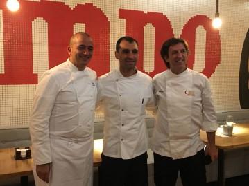 II-Semana-cocina-italiana-11