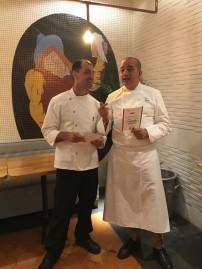 II-Semana-cocina-italiana-12