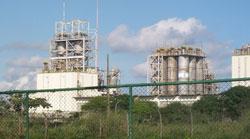 Comienza el proyecto FP-MMM – Movilidad sector metalúrgico y mecánico para personal de FP