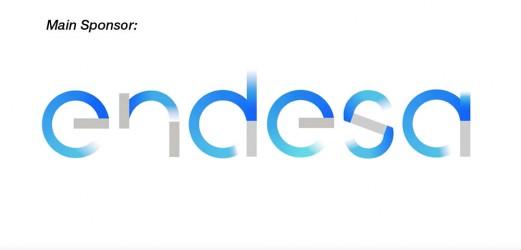 logo-endesa-main-sponsor