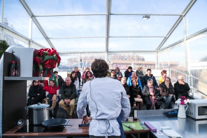 Showcooking-Manfredi-Bosco3