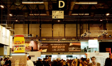 Feria-HIP181