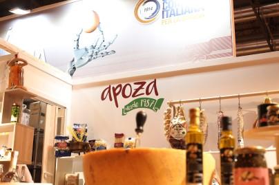 Feria-HIP6
