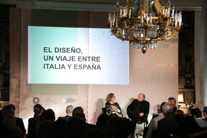 Italian Design Day 16