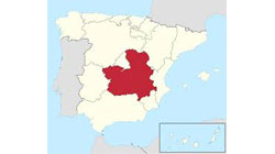 Il governo di Castilla-La Mancha rafforza il suo appoggio all'internazionalizzazione delle imprese
