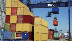 España, record de exportación agroalimentaria: más de 50.000 millones de Euros
