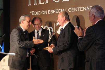 Tiepolo 2014 - 18