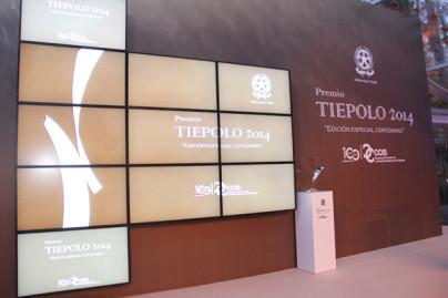 Tiepolo 2014 - 22
