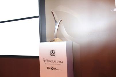 Tiepolo 2014 - 24
