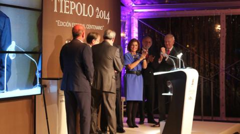 Tiepolo 2014 - 6