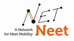 Continúan los trabajos preparatorios para las movilidades dentro del proyecto NET-NEET