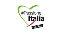 Torna #PassioneItalia